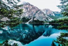 Les curiosités à voir à Pralognan la Vanoise